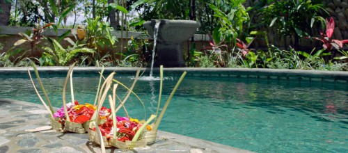 pool-impression